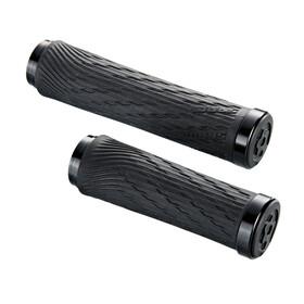 SRAM XX1 Lock-On Griffe 100/122mm schwarz